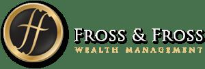 Fross & Fross logo