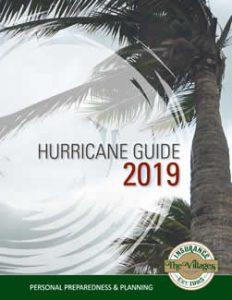 hurricane guide 2019