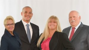 The Villages Insurance Financial Services Team