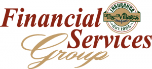The Villages Insurance Financial Services Group