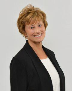Denise Hegarty
