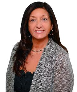 Lisa Sardisco