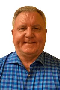 Craig Bissell