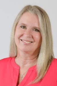 Janie LeBeau